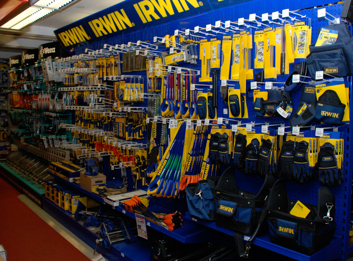 Image Result For Tools Power Tool