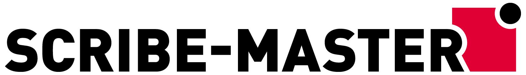 Scribe-Master logo