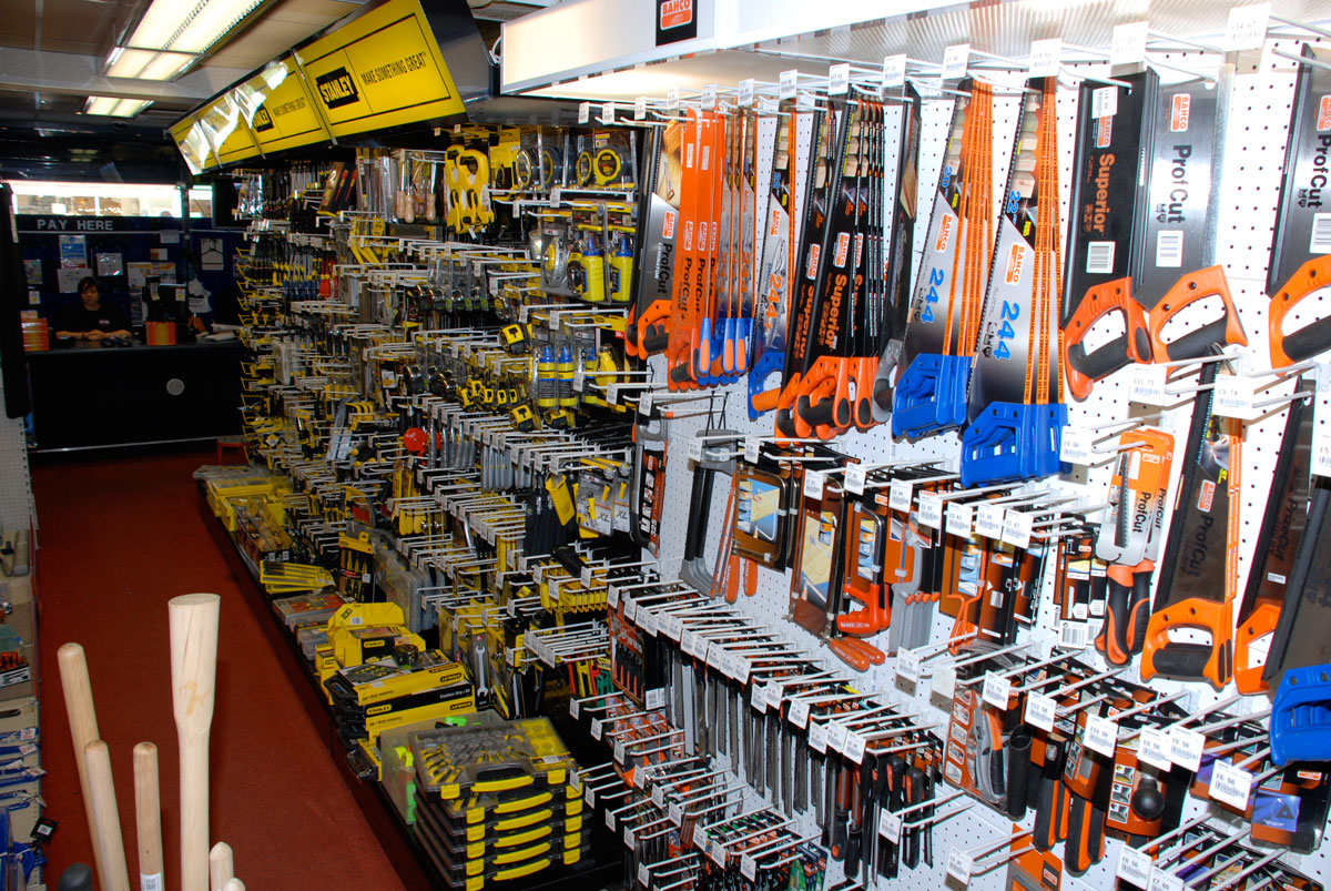 D Amp M Tools Power Tools Hand Tools And Accessories