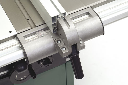 http://www.dm-tools.co.uk/extraimages/TSPP250-Fence-gauge.jpg