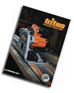 Triton Catalogue