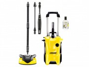 Karcher K4 Compact Home Pressure Washer 130 Bar 240 Volt �189.95