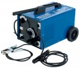 DRAPER Expert 200A 230/400V Turbo Arc Welder �219.95 Expert Quality, Multi-purpose Machine Suitable For Professional And Diy Users Alike. 
