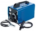 DRAPER EXPERT 140A 230V TURBO ARC WELDER �129.95 Expert Quality, Multi-purpose Machine Suitable For Professional And Diy Users Alike. Features:�   continuous Regulation Of Welding Current�   thermal Overload Protection�