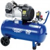 DRAPER Expert 50L 230V 1.8kW V-Twin Air Compressor £269.95 Features:
