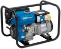 DRAPER 2.2kVA/2.0kW PETROL GENERATOR £329.95 Features: