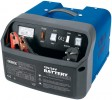 DRAPER 12/24V 30A BATTERY CHARGER £79.95 For Workshop And Home Use. Suitable For Conventional Lead Acid Batteries Up To 320ah. Integral Carrying Handle, Insulated Copper Leads And Battery Clips. Convenient Front Cable Storage. 