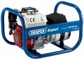 DRAPER EXPERT 3.5kVA/2.8kW PETROL GENERATOR £761.98 Draper Expert 3.5kva/2.8kw Petrol Generator
