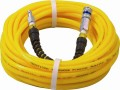 Bostitch PRO-1450-25 Hi Viz Pro Hose  6mm x 15m £54.95 Bostitch Pro-1450-25 Hi Viz Pro Hose  Premium Quality Air Hose 6mm X 15m