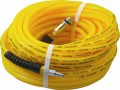 Bostitch PRO-38100-25 Hi Viz Pro Hose 10mm x 30m £86.95 Bostitch Pro-38100-25 Hi Viz Pro Hose Premium Quality Air Hose 10mm X 30m