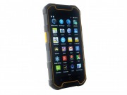 DEWALT MD501 Rugged Android Smartphone 4G (Waterproof And Dustproof) - Dual SIM 16GB  £439.95