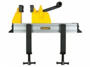 Stanley Tools Quick Vice 0-83-179 �21.99