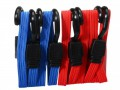 Faithfull Bungee Set, 4 Piece £5.99 