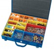 DRAPER 24 Compartment Organiser �29.99 (contents Not Included)