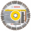 BOSCH Diamond cutting disc Best for Universal 230x22.23mm £76.99 Bosch Diamond Cutting Disc Best For Universal 230x22.23mm