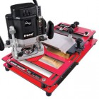 Trend Scribe-Master Pro Scribing Jig Complete with Router Bit Worth �35.94inc �299.00
