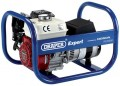 DRAPER EXPERT 3.5kVA/2.8kW PETROL GENERATOR �733.87 Draper Expert 3.5kva/2.8kw Petrol Generator