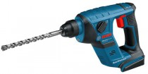 BOSCH GBH144VLiCPN 14.4V COMPACT SDS+ HAMMER BODY ONLY was £159.00 £129.95