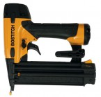Bostitch BT1855-E Naked  Brad Nailer 15 - 50mm 18 g �79.99