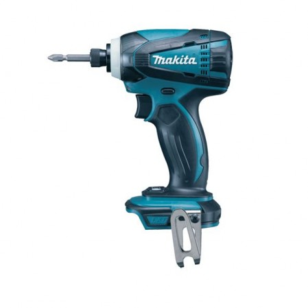 MAKITA DTD146Z 18V LXT IMPACT DRIVER BODY ONLY