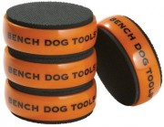 BENCH DOG TOOLS COOKIES WORK GRIPPERS (PACK OF 4) �8.95