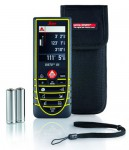 Leica Disto D5 Digital Point finder with 4x Zoom - 200 Meter £295.00
