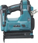 Makita DBN500ZJ 18V LXT Cordless 18G Brad Nailer - Body Only With MakPac Case �369.95