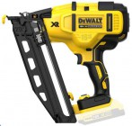 Dewalt DCN660N 18V 16Ga Cordless Brushless Finish Nailer Body Only �324.95