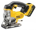 DeWalt DCS331M2 18 Volt XR Jigsaw 2 x 4.0ah Li-Ion £389.95 Dewalt Dcs331m2 18 Volt Xr Jigsaw 2 X 4.0ah Li-ion