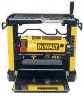 DEWALT  DW733   240VOLT  PORTABLE THICKNESSER 1800W �439.95