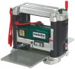 METABO DH330 240VOLT PORTABLE THICKNESSER £374.95 Metabo dh330 240volt Portable Thicknesser.