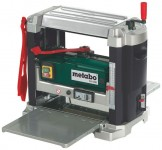 METABO DH330 240VOLT PORTABLE THICKNESSER £349.95