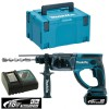 MAKITA DHR202RM1J 18VOLT SDS HAMMER 3 MODE WITH 1 x 4.0Ah  LITHIUM-ION BATTERY & CASE £249.95 Makita Dhr202rm1j 18volt Sds Hammer 3 Mode With 1 X 4.0ah  Lithium-ion Battery