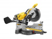Dewalt DHS780T2 305mm 54V XR FLEXVOLT Brushless Cordless Mitre Saw - 2 x 54V Batteries & Charger £969.00