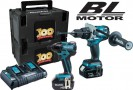 Makita 100th Anniversary Products