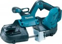 Makita Cordless Compact Band Saw