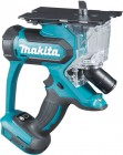 Makita DSD180Z 18V LXT Drywall Cutter - Body Only �149.95