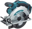 MAKITA DSS610Z 18V LXT CORDLESS CIRCULAR SAW BODY ONLY £129.95 Makita Dss610z 18v Lxt Cordless Circular Saw Body Only