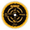 Dewalt DT1670-QZ Circular Saw Blade 184x16x60T Fine for DCS365 £23.99 