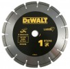 DEWALT DT3743 230MM LASER DIAMOND DISC £31.95 Dewalt Dt3743 230mm Diamond Disc