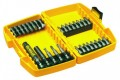DEWALT  DT7922QZ SCREWDRIVER BIT SET 29PC £26.95 Dewalt Dt7922qz S/driver Bit Set 29pc