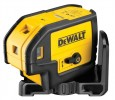 Dewalt DW085K-XJ 5 Point Self Leveling Laser £204.95 Dewalt Dw085k-xj 5 Point Self Leveling Laser