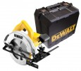 DeWalt DWE560K Compact Circular Saw 240 Volt 184mm Kitbox £114.95 Dewalt Dwe560k Compact Circular Saw 240 Volt 184mm Kitbox
