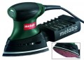 METABO FMS200 INTEC 240V PALM TRI-SANDER £42.95 Metabo Fms200 Intec 240v Palm Tri-sander