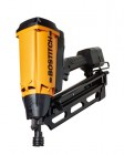 Bostitch GF9033-E Cordless Framing Nailer £279.95