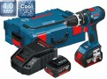 Cordless Combi Hammers