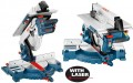 BOSCH GTM 12 JL 240V 305MM COMBINATION TABLE SAW & MITRE SAW 1800W £399.95 Bosch Gtm 12 jl 240v 305mm Combination Table Saw & Mitre Saw 1800w