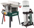 Metabo Planer & Thicknesser
