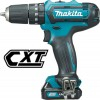 Makita HP331DWAE 10.8V CXT Combi Drill with 2 x 2.0Ah Li-Ion Batteries £139.95 Makita Hp331dwae 10.8v Cxt Combi Drill With 2 X 2.0ah Li-ion Batteries