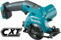 Makita HS301DZ 10.8V CXT Circular Saw Body Only £89.95 Makita Hs301dz 10.8v Cxt Circular Saw Body Only